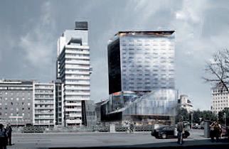 1_UNIQA_Tower_Wien